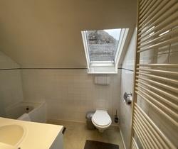 Hotel Montovani - Kamers