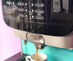 Hotel Montovani - Fresh coffee