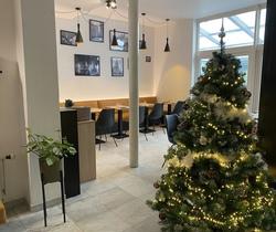 Hotel Montovani - Christmas vibes