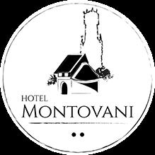 Hotel Montovani - Hotel